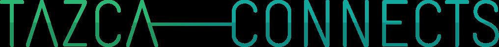 logotype cairo net